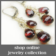 shop jewelry collection